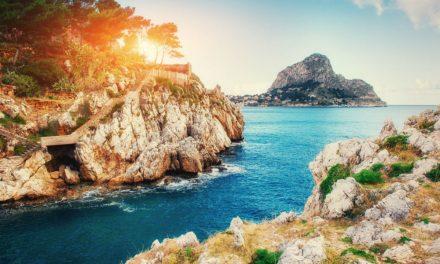 Super last minute Sicilië | All inclusive 4* hotel slechts €287,- p.p.