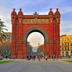 Zonnige stedentrip Barcelona | Vluchten & verblijf slechts €189,- p.p.