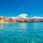 8 dagen Gran Canaria | Vluchten, transfers & verblijf voor €289,-