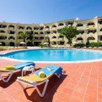 Super last minute Algarve | Vluchten + transfers + verblijf €136,- p.p.