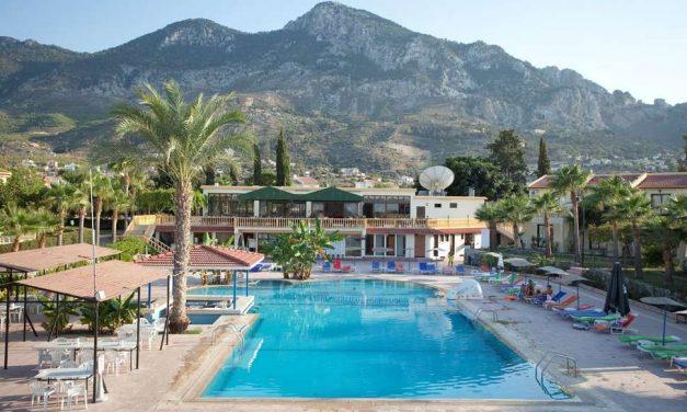 8 dagen Cyprus incl. ontbijt + diner | last minute voor €349,- p.p.