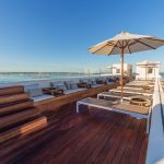 Vier de zomervakantie in stijl | 8 dagen Mallorca in juli €498,- p.p.