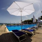 All inclusive Sicilie | vluchten, transfers & 4* hotel €287,- p.p.