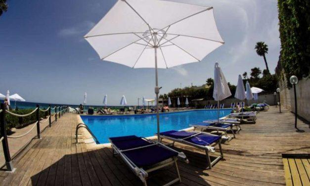 All inclusive Sicilie | vluchten, transfers & 4* hotel €287,- p.p.