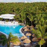 4* luxe Dominicaanse Republiek | 9 dagen juni 2018 all inclusive €609,- p.p.