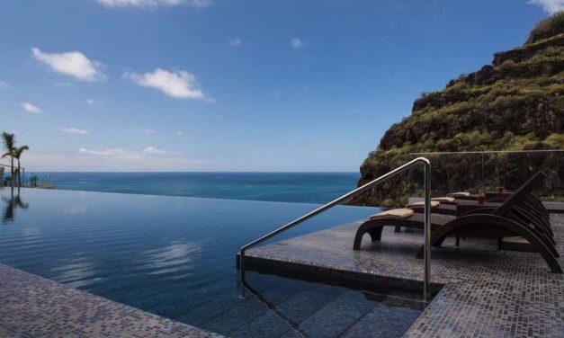 4* vakantie Madeira | super last minute aanbieding €337,- p.p.