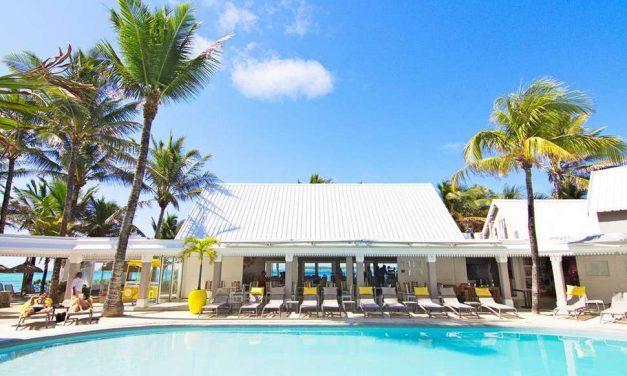 Wat?! In de zomervakantie naar Mauritius | all inclusive €1028,- p.p.