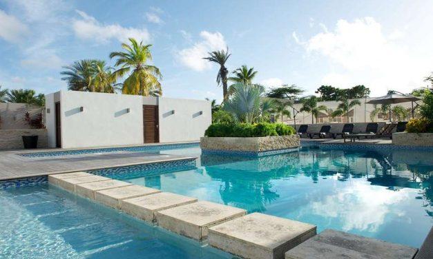 Zomervakantie topper: 9 dagen @ Curacao   juli 2019 voor €749,-