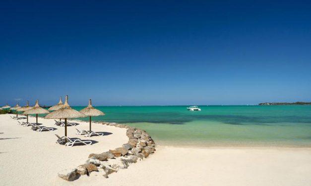 4* zomervakantie deal: 10 dagen Mauritius | all inclusive €1326,- p.p.