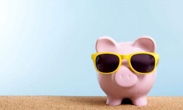 Vakantiegeld 2018 – Hoeveel krijg ik & wanneer wordt het uitbetaald?