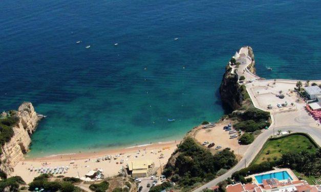 Last minute vakantie Algarve   8 dagen juli 2018 v/a €186,- p.p.
