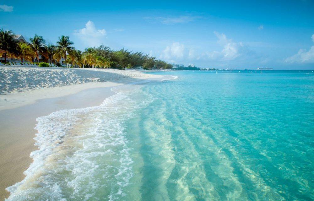 Nazomeren op Jamaica | 9 dagen €589,- incl. vlucht, transfers en verblijf