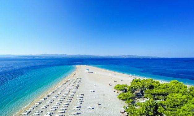 Koopje! Retour Kroatie voor €50,- per persoon | vertrek juni 2018