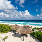 13 dagen Mexico in de zomervakantie | Vertrek in augustus €892,- p.p.
