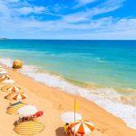 Bodemprijs alarm! 10 dagen Algarve incl. ontbijt | Slechts €195,- p.p.