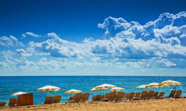 4* Nazomeren aan de Costa del Maresme | 8-Daagse zonvakantie €229,-