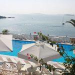 Laatste kamer! 8 dagen Corfu voor €249,- p.p. | super last minute