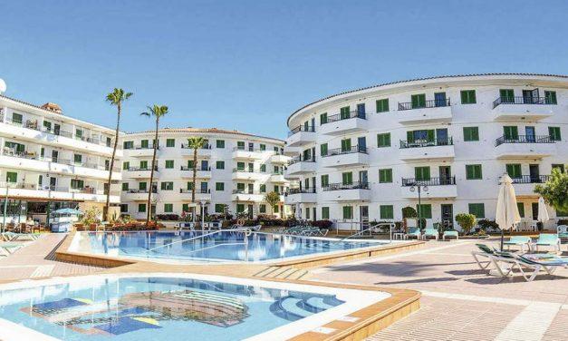 Super last minute Gran Canaria | 12-daagse vakantie voor €270,-