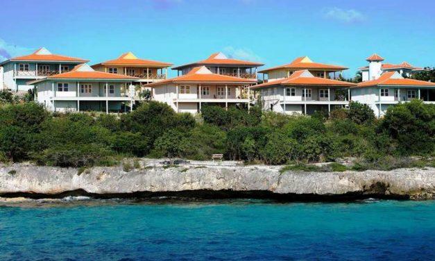 Heerlijk! Last minute Bonaire | Nu 9 dagen in juni voor €572,- p.p.