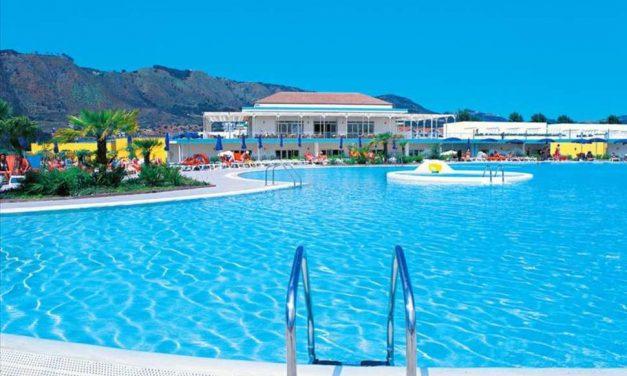 All inclusive Calabrie | vluchten, transfers & 4* hotel voor €578,-