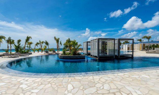 5* deal Bonaire | 9 dagen incl. KLM vluchten €657,- per persoon