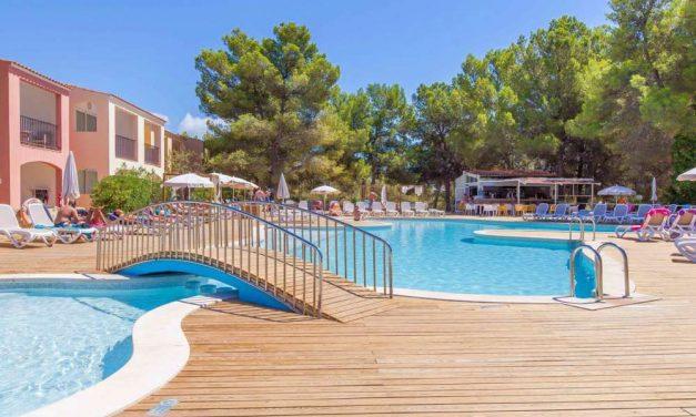Najaarsdeal Mallorca | 8 dagen 4* all inclusive in oktober €407,- p.p.