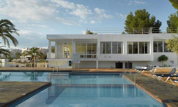 All inclusive Ibiza in de zomer! | 8 dagen voor slechts €796,- p.p.