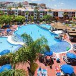 All inclusive zomervakantie @ Tenerife | Nu slechts €513,- p.p.
