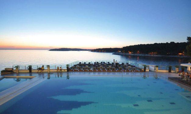 Bizar goedkoop: 8 dagen Kroatie nu €77,- p.p. | Vluchten & verblijf