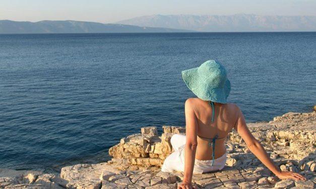 Volop genieten @ Kroatie in de zomer | nu €399,- per persoon