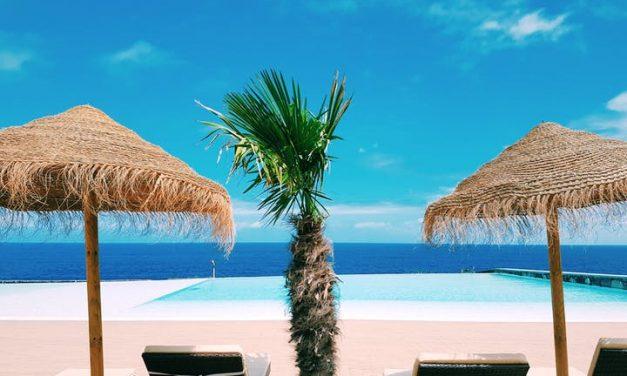 5* resort de Azoren + huurauto | nu vanaf slechts €579,- p.p.