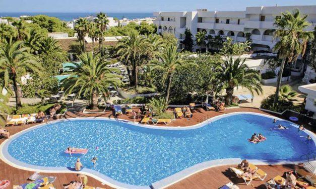 Bizar cheap: 8 dagen Mallorca €139,- per persoon | Vertrek in juli