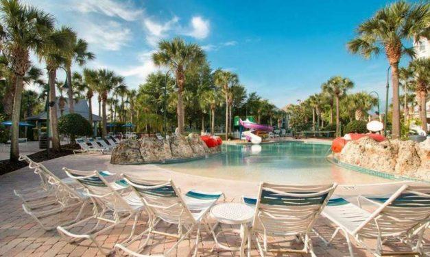 16 dagen naar Florida voor €589,- | Vluchten, verblijf & ontbijt