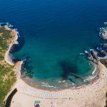 Zonvakantie Bulgarije in augustus | 8 dagen voor €379,- per persoon