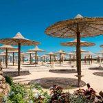 Luxe vakantie @ Egypte | 4**** all inclusive voor €305,- p.p.