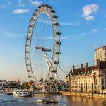 Winterse sferen @ London | 3-daagse stedentrip nu voor €145,-
