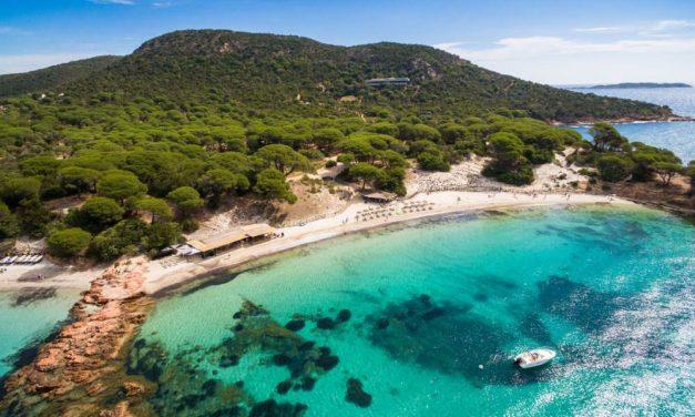 15 Redenen waarom Frankrijk het ideale vakantieland is!
