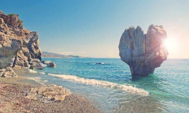 Wow! Zomervakantie Kreta | 8 dagen voor maar €238,- per persoon
