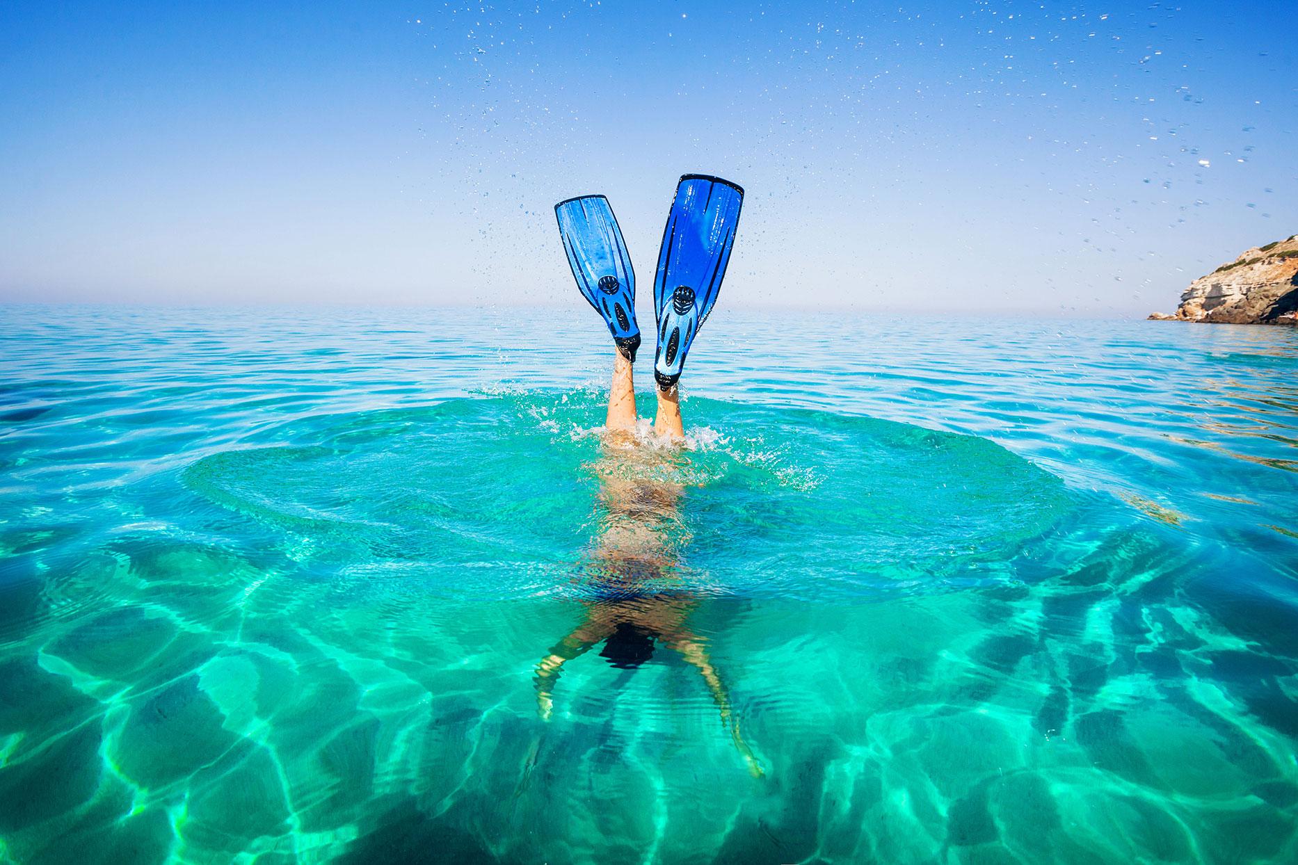 Beste reistijd Malediven