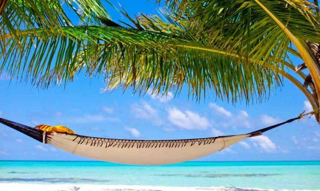 Droombestemming: Malediven | retour voor maar €623,- per persoon