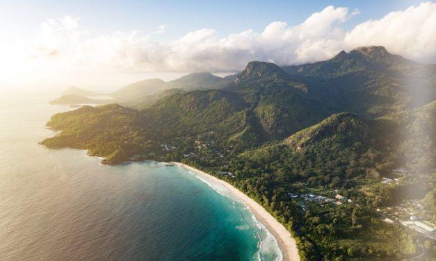 Seychellen aanbieding | 10 dagen voor maar €1081,- p.p.