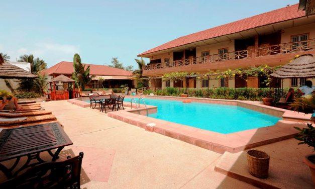 Let's go to Gambia | 9 dagen in september voor €399,- per persoon