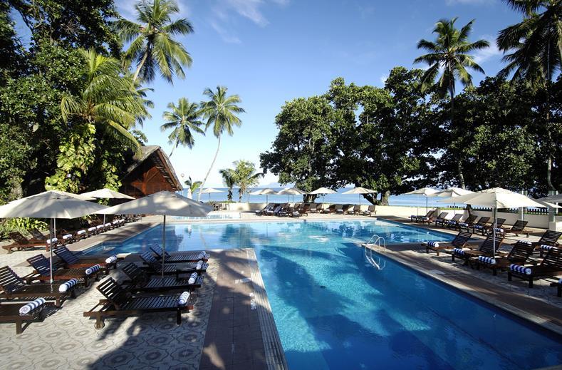 Last minute naar de Seychellen | incl. Emirates vluchten voor €1114,-