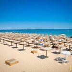 8-daagse zonvakantie Bulgarije | in de zomervakantie €395,- p.p.