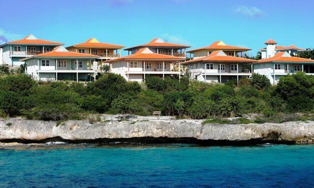 9 dagen Bonaire slechts €599,- per persoon | last minute vakantie