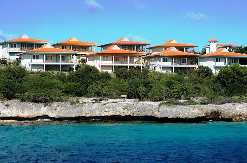 Bon Bini Bonaire | 9 dagen in november voor €489,- p.p.