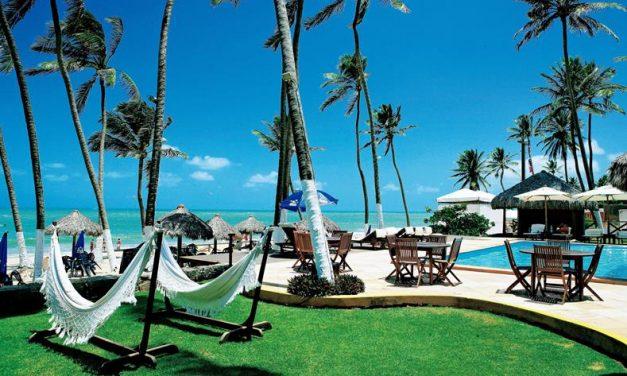 9-daagse vakantie Brazilie incl. KLM vluchten | Nu voor €599,- p.p.