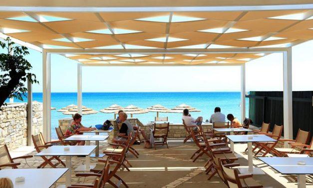 Paradijselijke Samos deal | 4* all inclusive zomervakantie €748,- p.p.