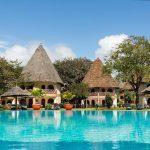 Natuurrijk Kenia | Luxe 5* resort all inclusive slechts €818,- p.p.
