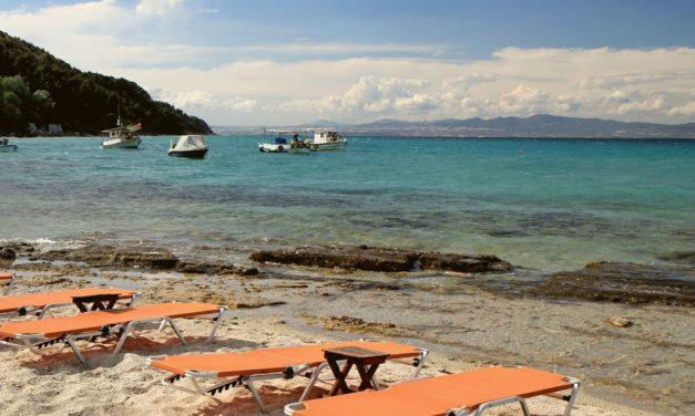 Last minute bingo reis Kos | 8 dagen zon, zee & strand €149,- p.p.